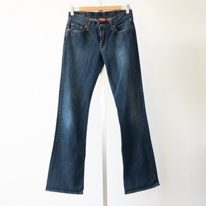 Lucky brand Jeans, Size 2/ 26